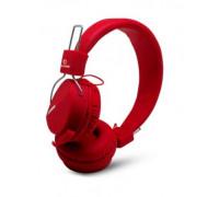 Слушалки Elekom EK-H02, Регулируеми и сгъваеми, 92 db, 40 mm говорител, Регулируеми и сгъваеми
