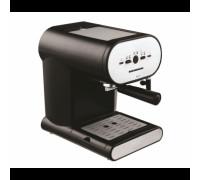 Еспресо машина Heinner Soft Cream HEM-250, Мощност: 1050 W, налягане: 15 bar и резервоар: 1 l