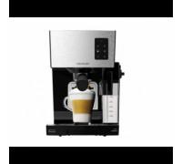 Cecotec Power Instant-ccino 20 Кафемашина, Налягане 20 бара и мощност 1450 W