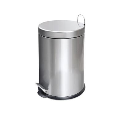 Кош за смет BC 530149, 3 L, инокс