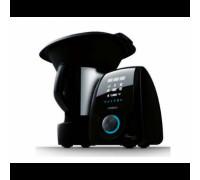 Мултифункционален уред за готвене Mambo 9090, Мощност: 1700W, Функции 30, Капацитет 3.3 Л