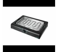 Скара-грил Cecotec PerfectSteak 4200 Way, Мощност 2000W, Скара от неръждаема стомана
