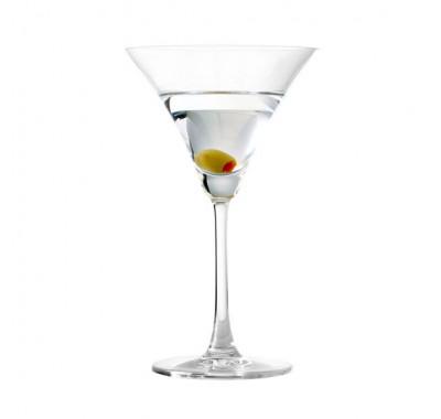 Чаша за мартини Ocean Madison 5015C1002G 285ml, 2 броя