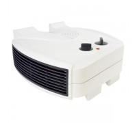 Печка вентилаторна HOMA HFH-2229, 3000W, 2 настройки на температурата, Функция охлаждане, Термостат,...