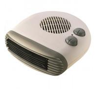 Печка вентилаторна Muhler MFH-2020A, 2000W, 2 нива на мощност, Функция охлаждане, Термостат, Защита ...